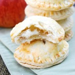 4-Bite Apple Pies_Inside 1