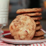 Apple-Cookie-Recipe-2