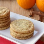 Orange-Cardamom-Coconut-Snickerdoodles-5