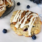 blueberry-cream-cookies