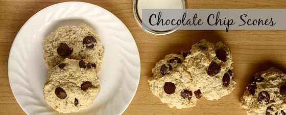 choc-chip-scones-4