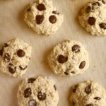 choc-chip-scones-7