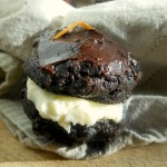 chocolate-Orange-Sandwich-Cookies-1