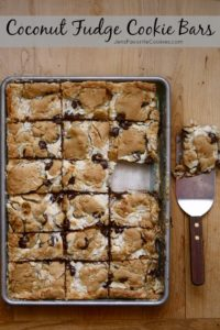 coconut-fudge-cookie-bars-1