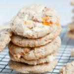 glutenfreemangowhitechocolatemacadamianutcookies-7789
