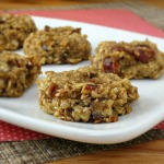 healthy-banana-cookies