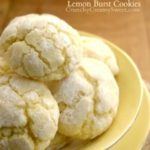 lemon-cookies-1