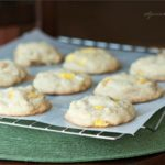 peaches-cream-cookies