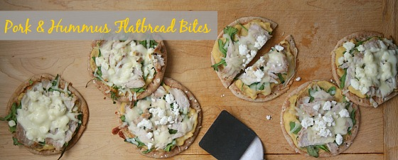 pork-and-hummus-flatbread-bites-4