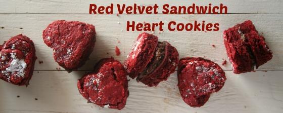 red-velvet-sandwich-hearts-6