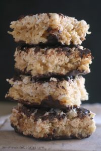 samoas-rice-krispie-treats-1