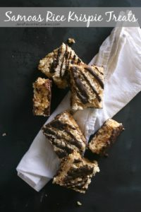 samoas-rice-krispie-treats-2