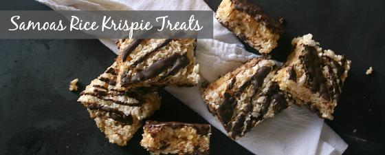 rice-krispie-squares-recipe