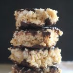 samoas-rice-krispie-treats-6
