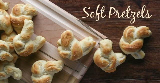 soft-pretzels-featured-3