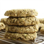 Apple-Cinnamon-Protein-Breakfast-Cookies-2