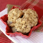Browned-Butter-White-Chocolate-Cranberry-Cashew-Oatmeal-Cookies-3-title