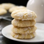 Lemon-Coconut-Cookies-1-600-wm-writing
