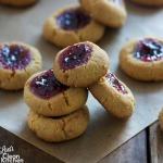 Linzer-Tarte-Thumbprint-Cookies2