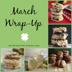 March14-wrap-up