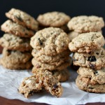 Orange-Cherry-Oatmeal-Pecan-Cookies-20.jpg