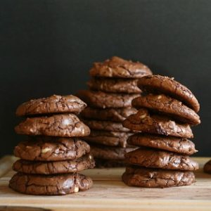 brownie-cookies-4