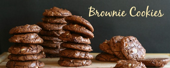 fudge-brownies-cookies-recipe