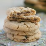 chocolate-stuffed-peanut-butter-cookies-6