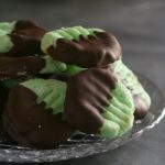 dipped-cream-cheese-mints-7