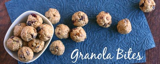 peanut-butter-granola-bites