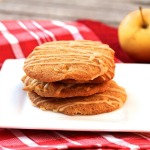 iced-apple-cookies