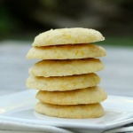 meyer-lemon-cookie