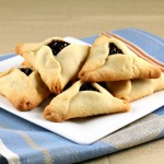 prune-cookies