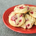 raspberry-lemon-cheesecake-cookie