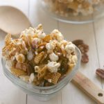 caramel-corn-snack-mix-3