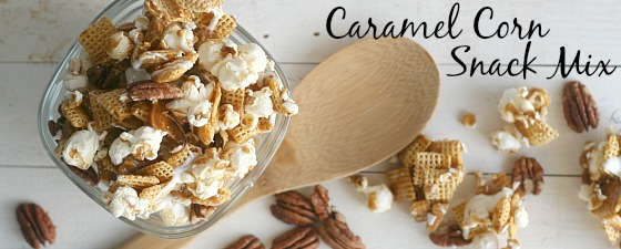 caramel-corn-snack-mix-4