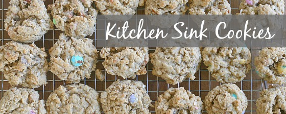 recipe-chocolate-chip-oatmeal-cookies