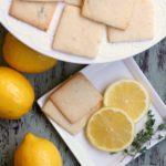 lemon-thyme-shortbread-5