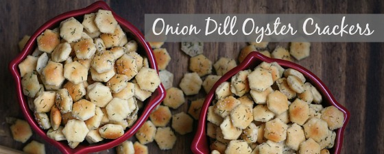 flavored-oyster-crackers