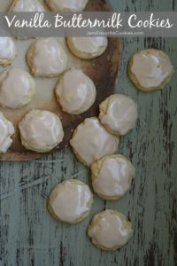 vanilla-buttermilk-cookies-1