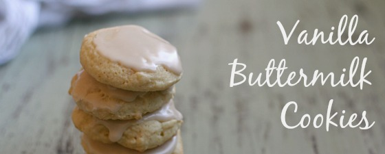 buttermilk-cookies