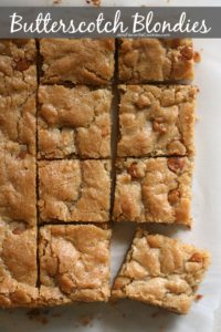 Butterscotch-blondies-2