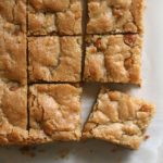 Butterscotch-blondies-3