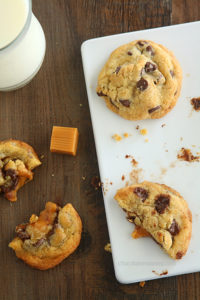 Caramel-Stuffed-Chocolate-Chip-Cookies-6983