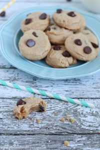 Chocolate-Chip-Bisquick-Cookies-7