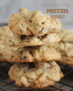 Chocolate-Chip-Pretzel-cookies-99c