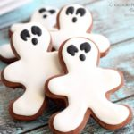 Chocolate-Peppermint-Cut-Out-Cookies-@createdbydiane-Halloween-peppermint-Ghosts.jpg