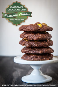 Chocolate-Pistachio-Cookie-Irvin-Lin-Eat-The-Love