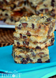 Coconut-chocolate-chip-toffee-oatmeal-cookie-bar-recipe