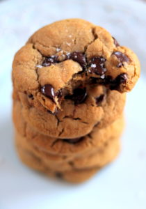 GF-Choc-Chip-Cookies